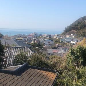 鎌倉で訪問鍼灸