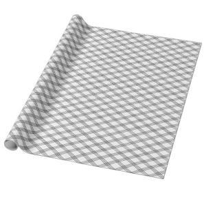 Sanjubishi japan traditional pattern black line wrapping paper
