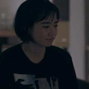【テラスハウス東京#18】【2ch声】「翔平がいなくなったんだし別に元カレと会ってもいいわな」