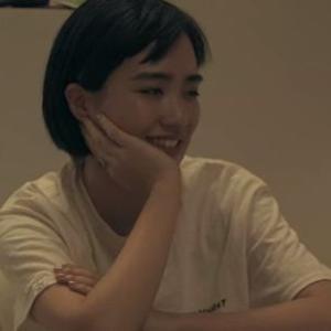 【テラスハウス東京#19】【2ch声】「香織、最後は株だだ下がりで残念すぎる」