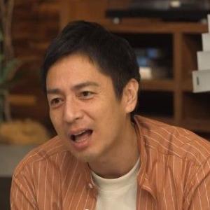 【テラスハウス東京#20】【2ch声】「徳井脱税はワロタ」「テラスハウスどうすんだー」