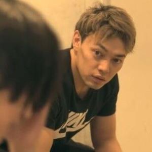 【テラスハウス東京#22】【2ch声】「ルカのトレーナーもコイツまじでヤベェ感あってワロタww」