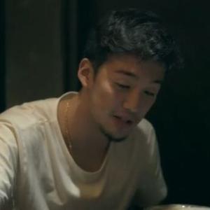 【テラスハウス東京未公開#23】凌「一緒にお風呂入ったんだよ?」