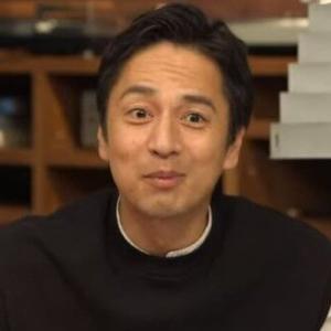 【テラスハウス東京#24】【2ch声】「徳井と一緒にハルカペッペの恋の行方を見守りたかった」