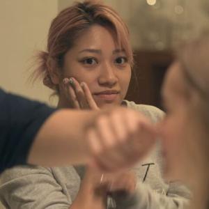 テラスハウス東京#29(2ch)「花はプロモより恋愛にのめり込んでしまってる」
