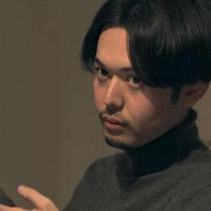 テラスハウス東京#34(2ch)「あのぎりぎりの気持ち悪さがたまらなく期待大」