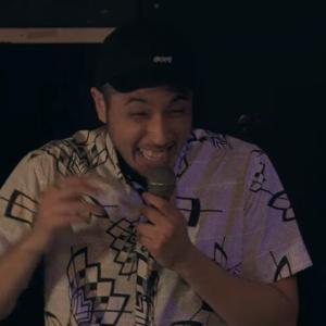 テラスハウス東京#38(2ch)「ステージの快ジョーカーそっくりで怖い」