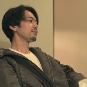 テラスハウス東京#38(2ch)「唯一カイの視点に立っている社長」