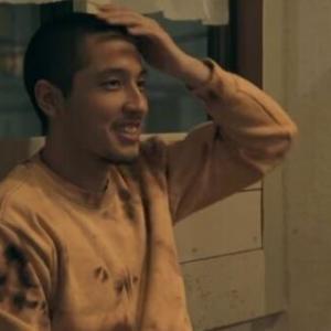 テラスハウス東京#41(2ch)「かいは最後まで口だけのクズ男だわ」
