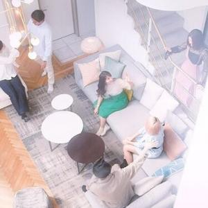 テラスハウス #木村花(2ch)「長与千種とか動いたから進展あるみたいだな」