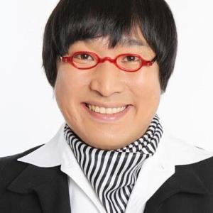 南キャン山里、自身のグッズ化の著作権は「8円!」