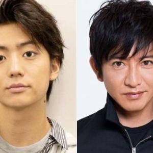 伊藤健太郎、木村拓哉ラジオ番組出演、SMAP「世界に一つだけの花」リクエスト!