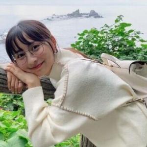 テラスハウス東京(2ch)「ロンちゃんテラハでもっと見たかったな」