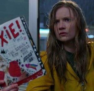 3月8日は「国際女性デー」Netflix他、立ち上がる女性たちの映画7選
