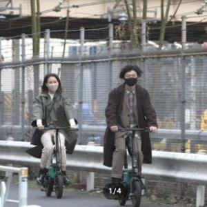 【本日】トリンドル玲奈が若手ベンチャー社長とランチデート「私を渋谷に連れてって」