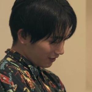 【テラスハウス東京#12】【2ch声】「ルカはもうちょい成長してから出直してもらいたい」