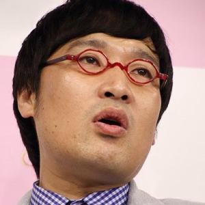 山里亮太「どうやら俺は来年の春からスッキリのMCになるんだって」