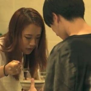 【テラスハウス東京#12】【2ch声】「炊飯器で炊いた米が硬いってどういうことなんだよw」