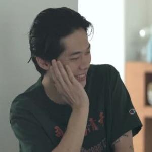 【テラスハウス東京#12】【2ch声】「翔平のコラム全く面白くないな」