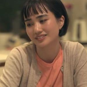 【テラスハウス東京#12】【2ch声】「香織の絵はお金貰うレベルじゃないだろ」