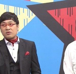 山里亮太「アイツだけは許さない、一生」ラジオ局の怖いディレクター