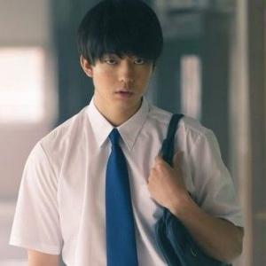 伊藤健太郎「俺はクソ」「変態は私です」ホテルのメモ帳に殴り書き