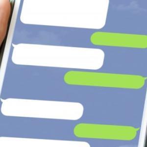【iPhone11設定失敗物語・4】LINEの引継ぎは成功か失敗か