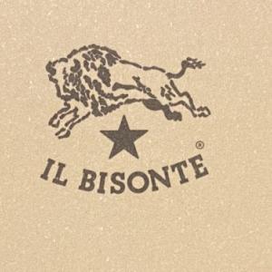 【イタリアに行こう♪25】イルビゾンテ フィレンツェ本店で買い物、イタリア限定色に負けました。タックスリファンドに初めて挑戦しました