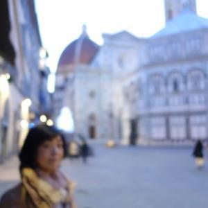【イタリアに行こう♪32】ただいま日本。おもてなしはさすがですがやり過ぎでは