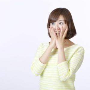 【少ない服で暮らしたい】プライス・アジャストメント。日本にも欲しい北米の驚くべきシステムとは?