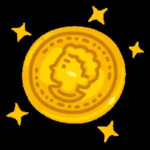 昔のオリンピック記念メダル(金)は買取店とネット売買どちらがお得か?