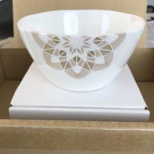 三谷産業 陶磁器の優待です
