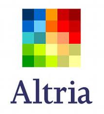 タバコ株暴落したので、アルトリアグループ買い増し(^ω^)