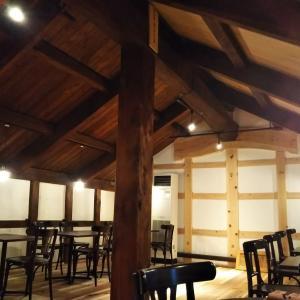 つなぎの里 お菓子の森&蔵のカフェ☆古民家・築190年の蔵のカフェ☆静岡県浜松市