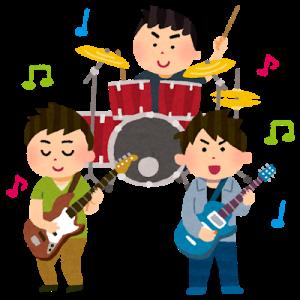 老後の趣味は楽器が最適!!大人の初心者でも始められる楽器は?
