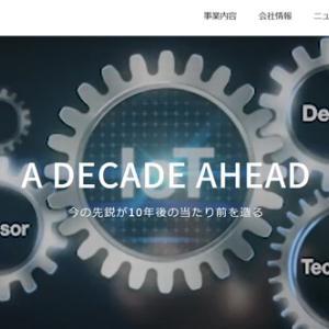 【IPO 初値予想】 SREホールディングス(2980)AI×リアルソリューション事業/12月19日(木)新規上場!!