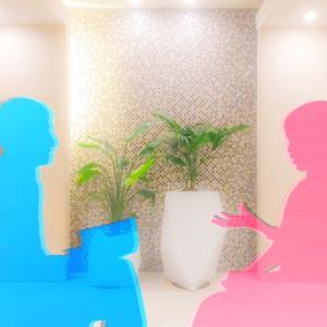 愛媛松山タロット占い入社5ヶ月目で仕事に魅力を感じられず転職をしたい方を占いました