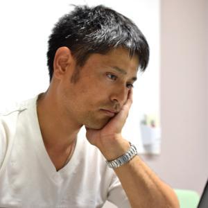 愛媛松山タロット占い『会社と恋愛しましょう!』