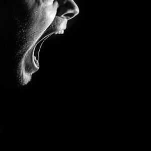 勇一朗被告の証言とモラハラ加害者の限界