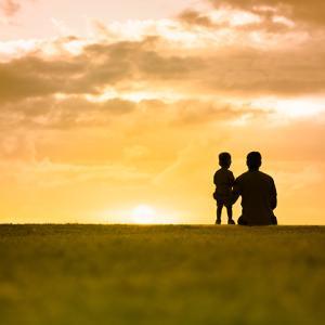 モラハラ親に育てられるとモラハラ加害者になってしまうのはなぜ?取り入れと同一化について