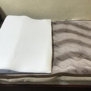 トゥルースリーパーの枕 セブンスピローが合わない人の特徴!
