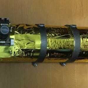 なぜ反射望遠鏡は筒内気流の影響を受け易いのか?