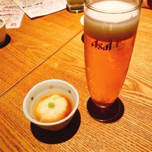 【新宿】おしゃれ!デートや会食におすすめ!京風料理『茶々花』