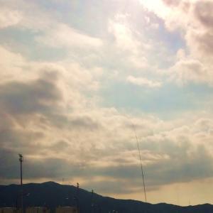 2018 8/12~14 お盆 福井県 堤防釣行その①