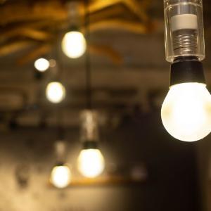 ・1887年1月22日は、「日本初の白熱電灯が灯った日」