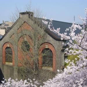 1882年6月4日、「日本初の水力発電所」完成日