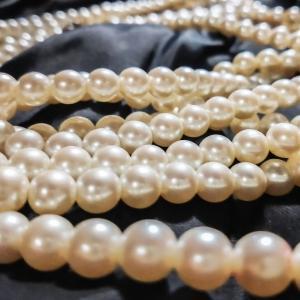 1893年7月11日は、「真珠記念日」制定