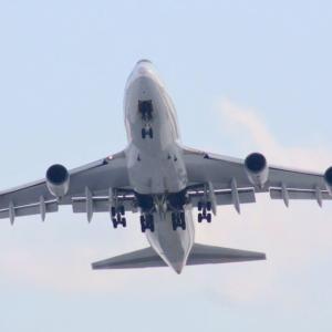 1985年8月12航空安全の日、「茜雲忌」