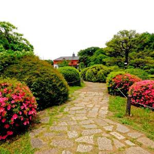 1722年12月4日、「小石川養生所の日」
