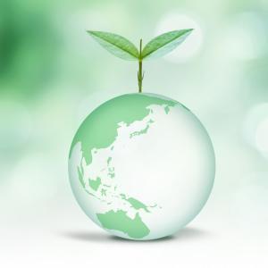 1972年6月5日は、「環境の日」国際デー